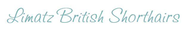 Limatz BSH Logo